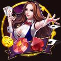 瓦力棋牌app