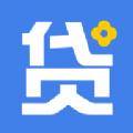 意气风发app