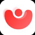 聚福分期app